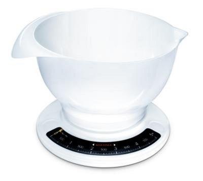 Soehnle Culina Pro kuchyňská váha – analogová SOEHNLE 65054