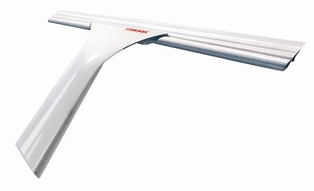LEIFHEIT Koupelnová stěrka na sprchové kouty CABINO LEIFHEIT 41650