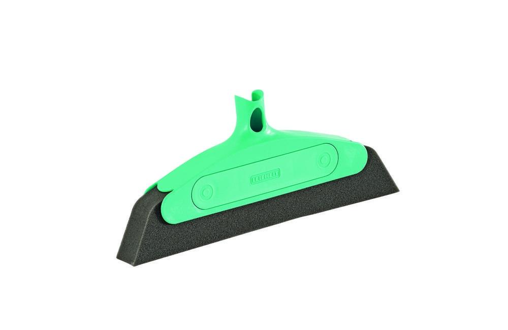 LEIFHEIT Pěnový smeták - stěrka na podlahy BESEN Classic Indoor - CLICK nástavec LEIFHEIT 45042