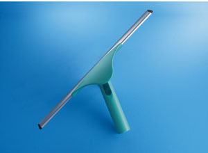 LEIFHEIT 51520 Powerslide stěrka na okna 40 cm