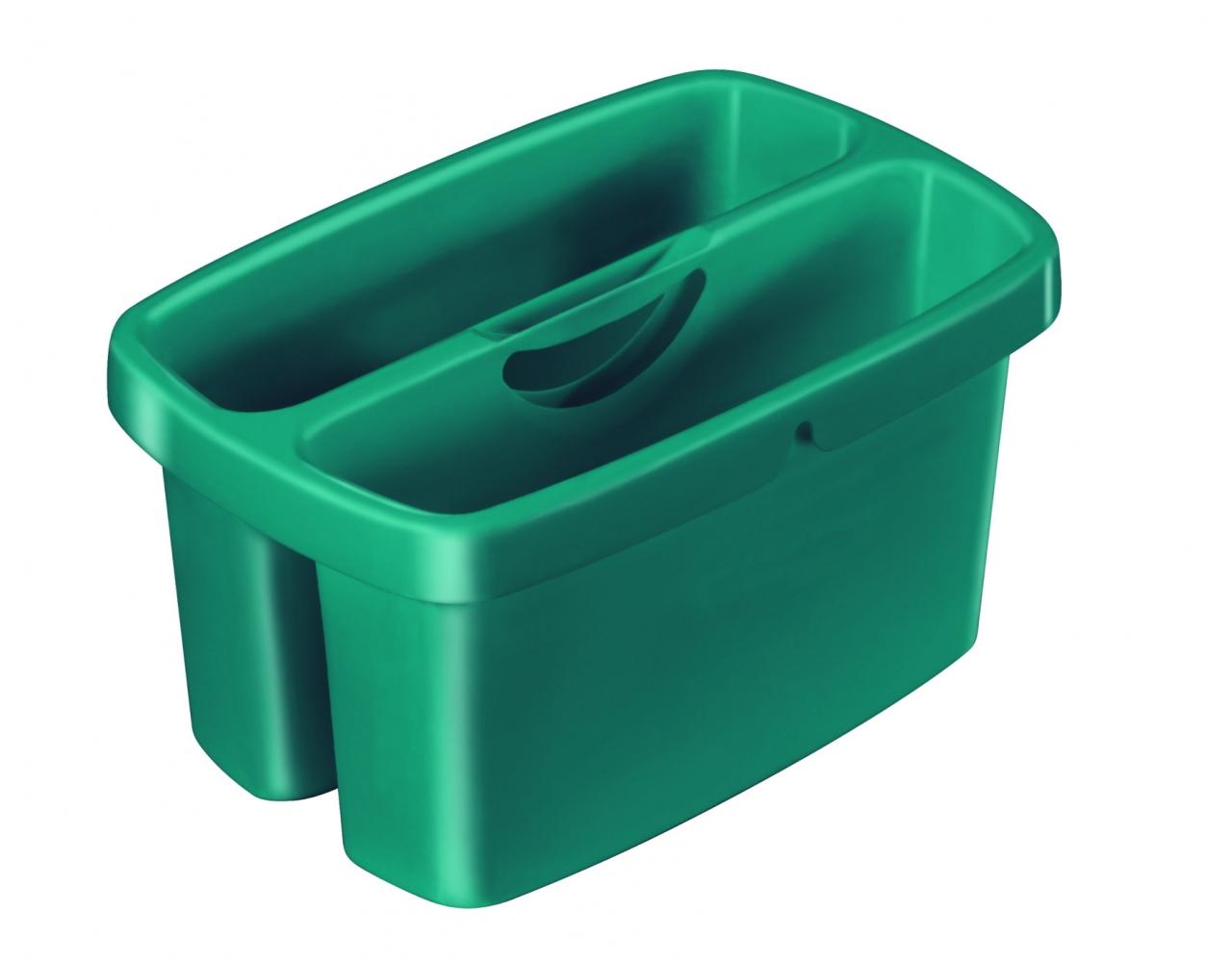 LEIFHEIT Úklidový box Combi 52001