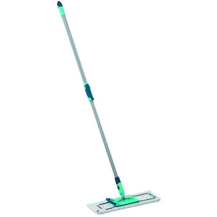 LEIFHEIT PROFI Mop na podlahu 55049