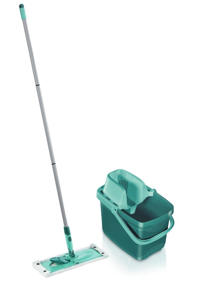 LEIFHEIT Mop sada Combi Clean Twist 55356