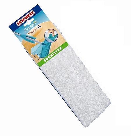 LEIFHEIT Náhrada EXTRA SOFT k mopu PICOBELLO XL, 33 cm LEIFHEIT 56608