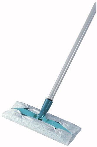 LEIFHEIT Mop na podlahu CLEAN & AWAY Leifheit 56640