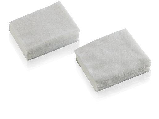 LEIFHEIT Jednorázové hadříky k mopu Clean & Away 20 ks LEIFHEIT 56668