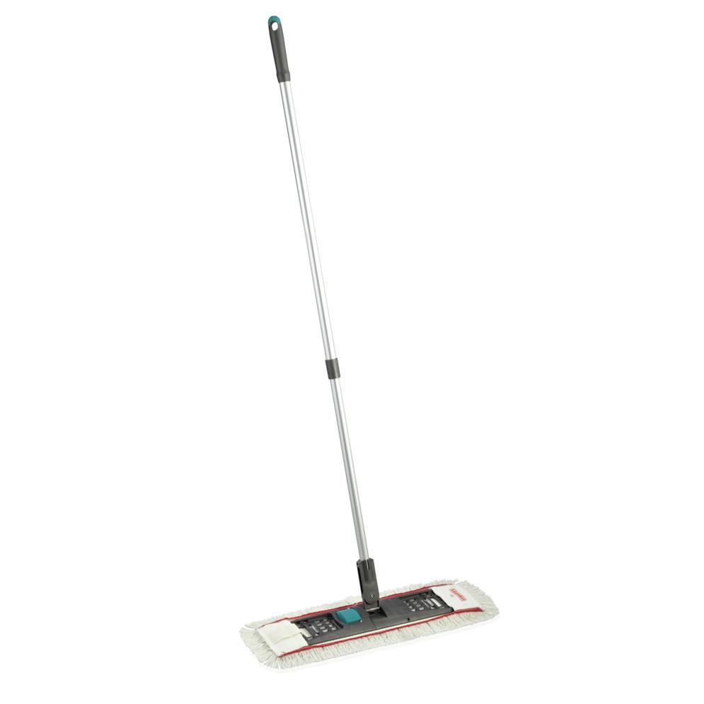LEIFHEIT Professional Podlahový mop 50 cm LEIFHEIT 59103