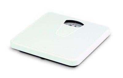 Soehnle Osobní váha JOLLY – analogová SOEHNLE 61260
