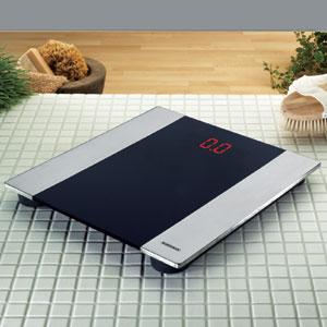 Soehnle Osobní váha LINEA – digitální SOEHNLE 63536
