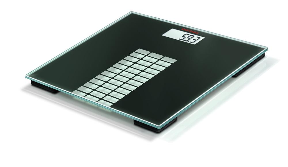 Soehnle Osobní váha MAYA – digitální SOEHNLE 63766