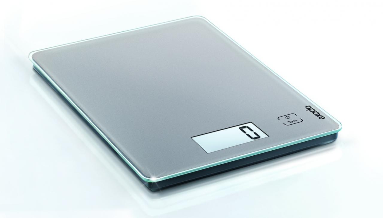 Soehnle Kuchyňská váha EXACTA TOUCH – digitální SOEHNLE 65108