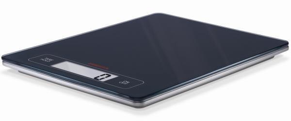 Soehnle Kuchyňská váha PAGE PROFI – digitální SOEHNLE 67080