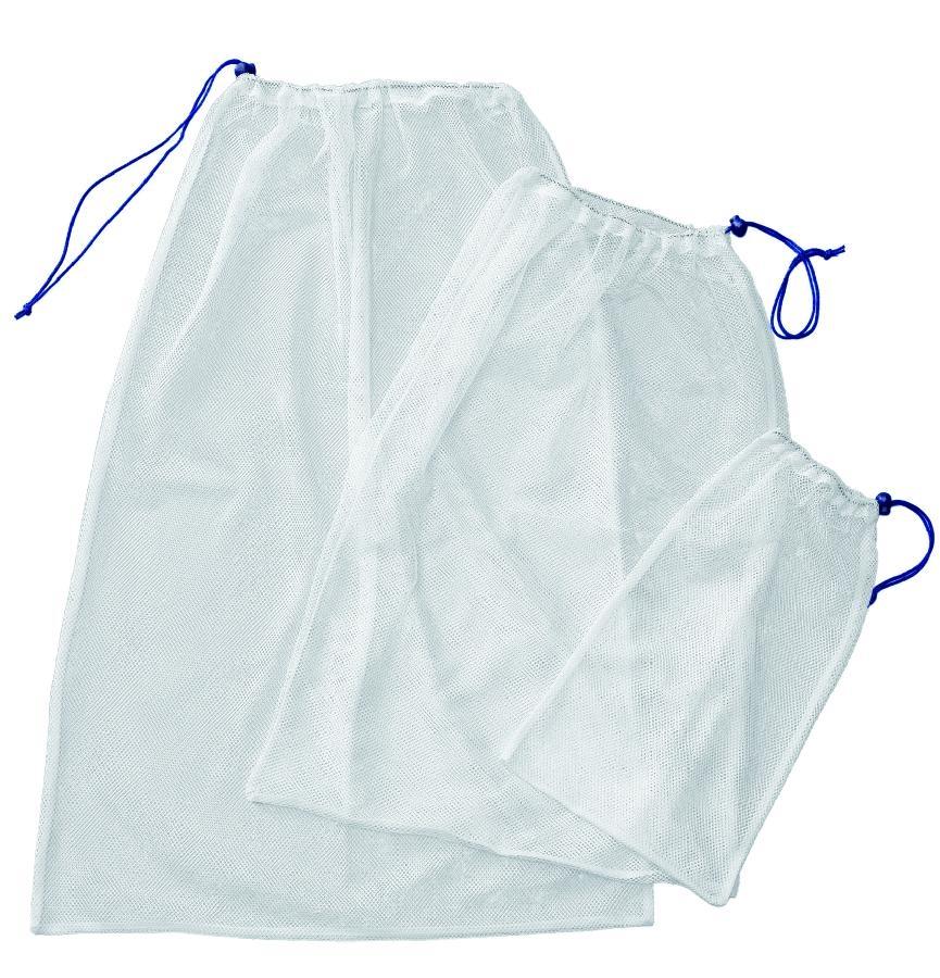 LEIFHEIT Pytlíky na praní drobného prádla LEIFHEIT 81709