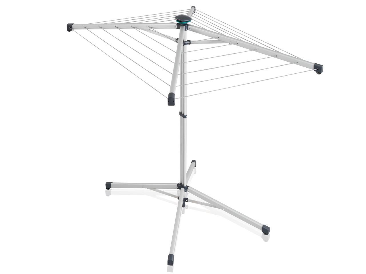 LEIFHEIT LinoPop-Up Sušák na prádlo 140 cm LEIFHEIT 82501