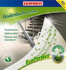 LEIFHEIT Hadr na podlahu EcoPERFECT LEIFHEIT 40006
