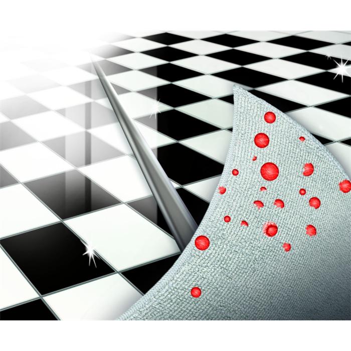 LEIFHEIT Hadr na podlahu MICRO MICROFIBRE LEIFHEIT 40005
