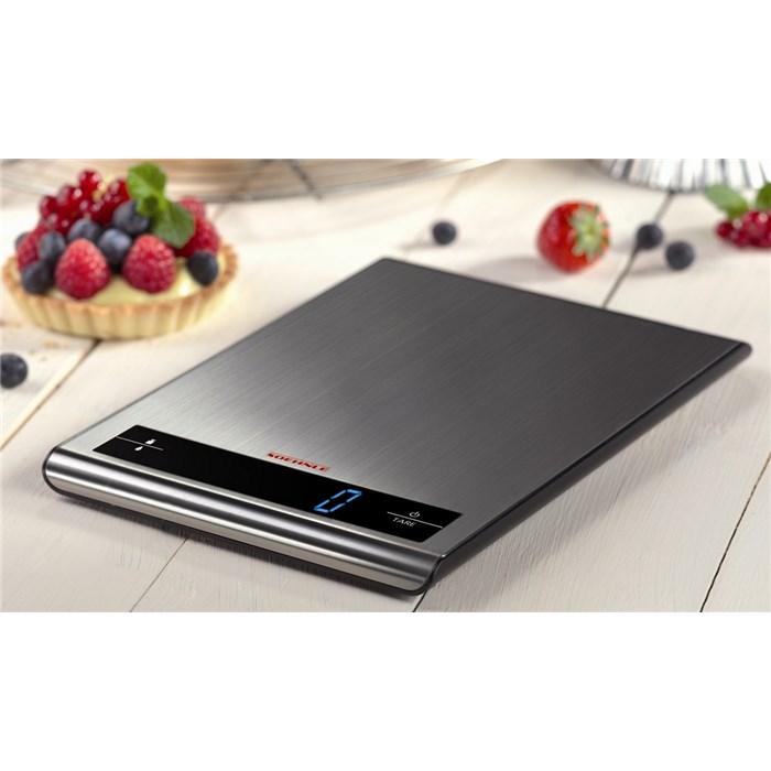 Soehnle Kuchyňská váha ATTRACTION – digitální SOEHNLE 66171