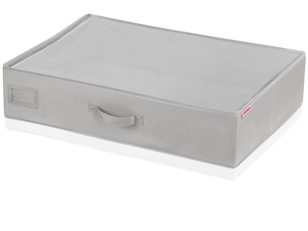 LEIFHEIT Malý box pod postel - grey LEIFHEIT 80014