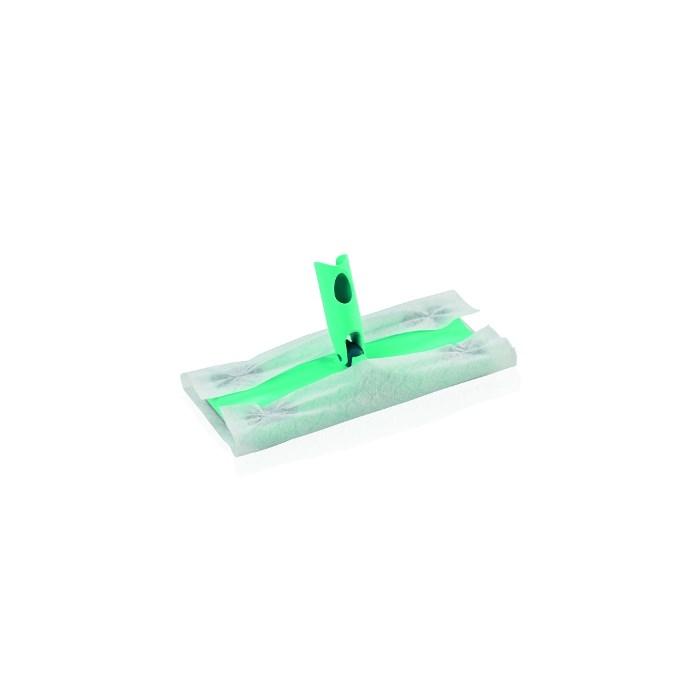 LEIFHEIT Mop na podlahu CLEAN & AWAY - CLICK nástavec LEIFHEIT 56672
