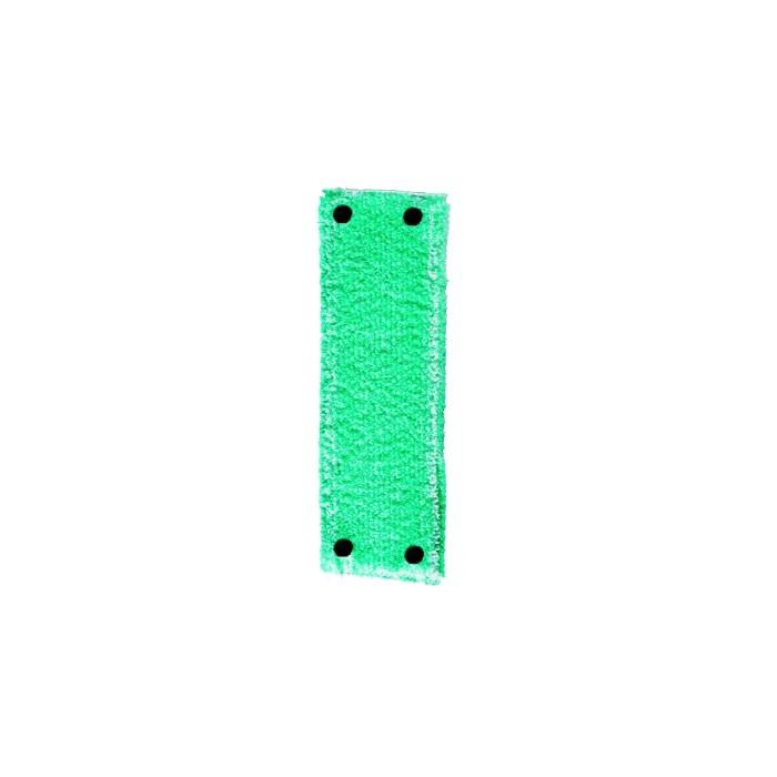 LEIFHEIT mop Twist XL Sensitive náhrada 52016