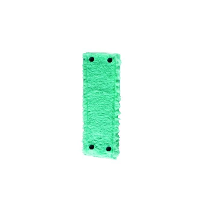 LEIFHEIT Náhradní návlek STATIC Plus k mopu TWIST XL a COMBI XL, 42 cm LEIFHEIT 52018