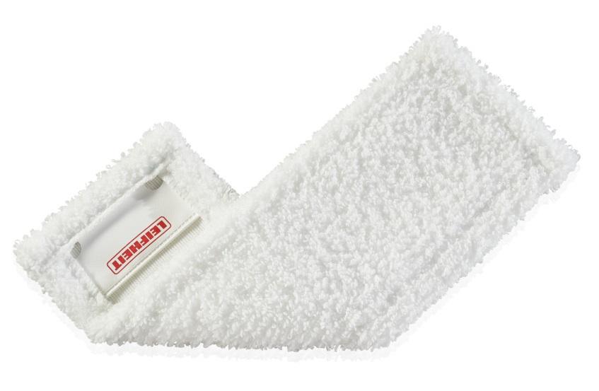 LEIFHEIT Náhradní návlek CARE Super soft k mopu s rozprašovačem CARE & PROTECT LEIFHEIT 56505