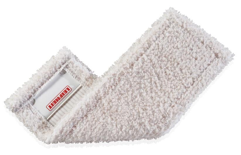 LEIFHEIT Náhradní návlek PROTECT Super soft k mopu s rozprašovačem CARE & PROTECT LEIFHEIT 56506