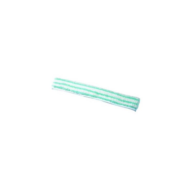 LEIFHEIT Návlek - poduška k stěrce na okna POWER SLIDE 40 cm LEIFHEIT 51343