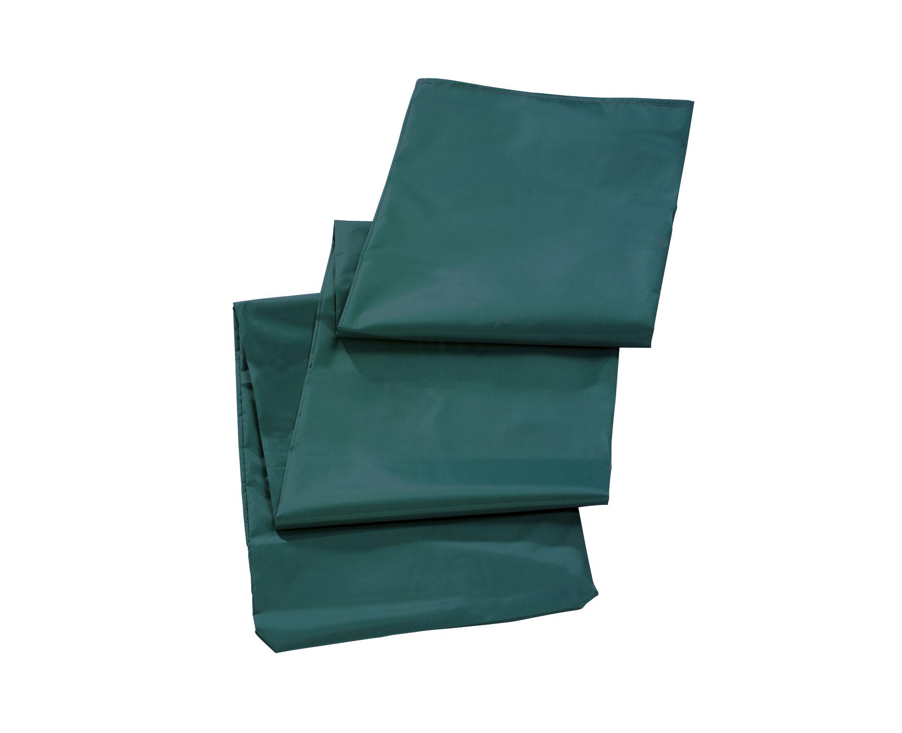 LEIFHEIT Ochranný obal pro sušáky Leifheit Linomatic a slunečníky