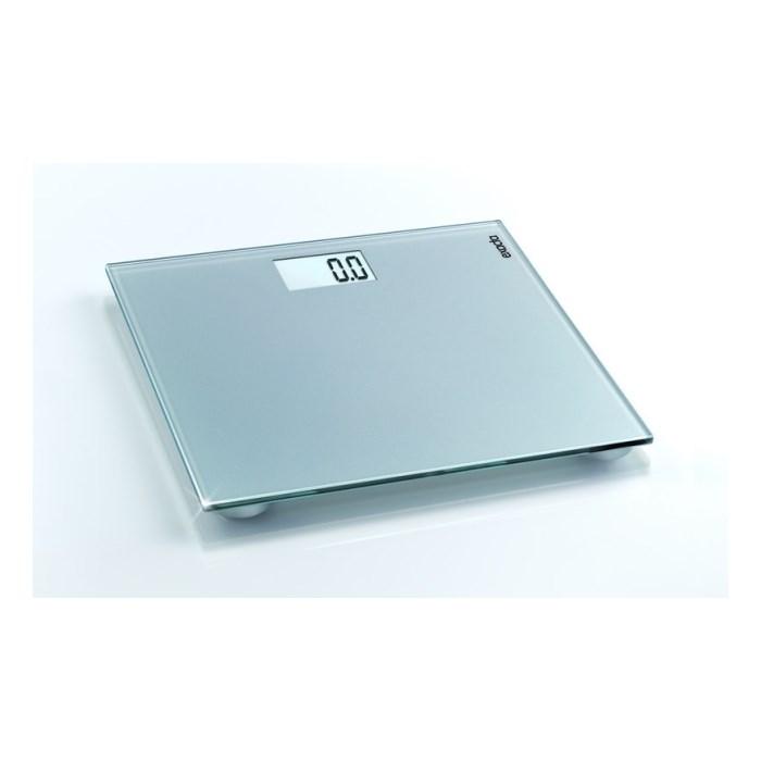 Soehnle Osobní váha EXACTA Comfort – digitální SOEHNLE 63315