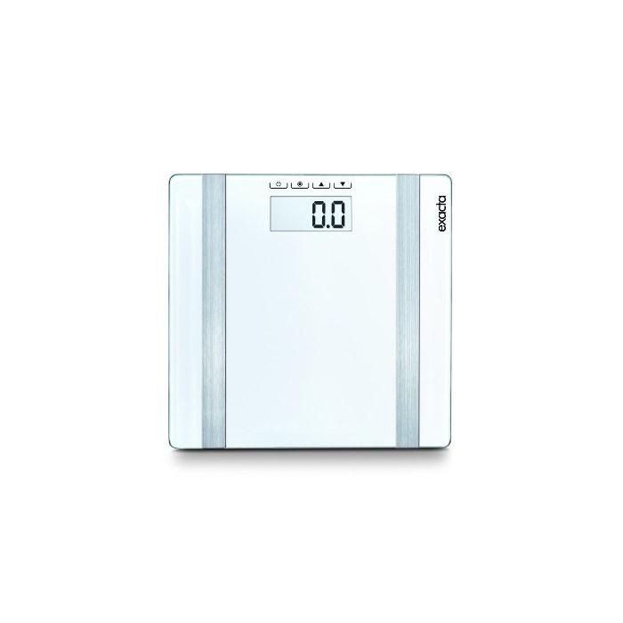 Soehnle Osobní váha EXACTA Deluxe – digitální SOEHNLE 63317
