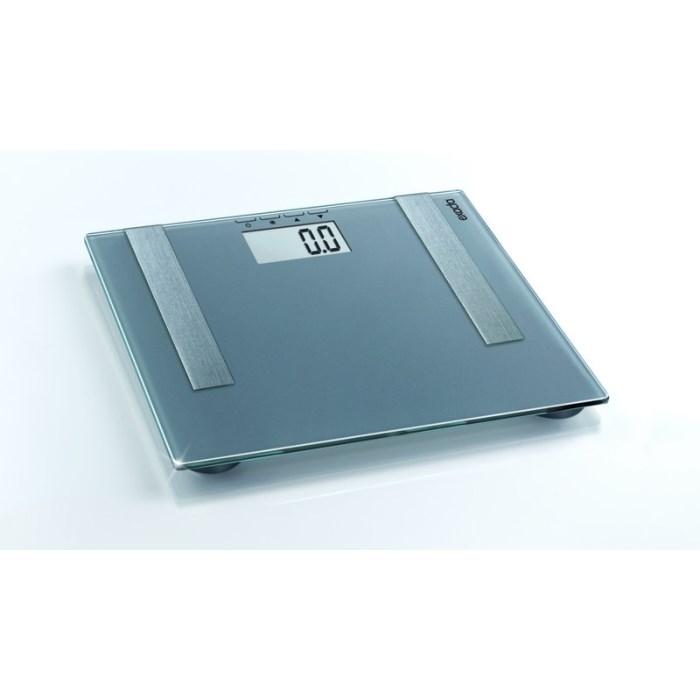 Soehnle Osobní váha EXACTA Premium – digitální SOEHNLE 63316