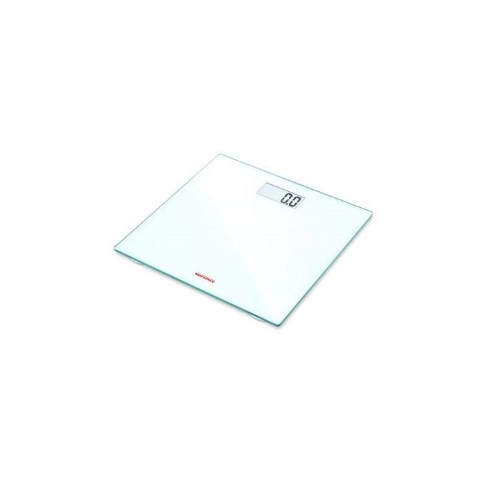 Soehnle Osobní váha PINO white – digitální SOEHNLE 63747