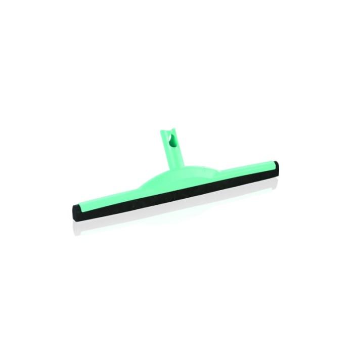 LEIFHEIT Pěnová stěrka na podlahu TREKKER - CLICK nástavec LEIFHEIT 56670