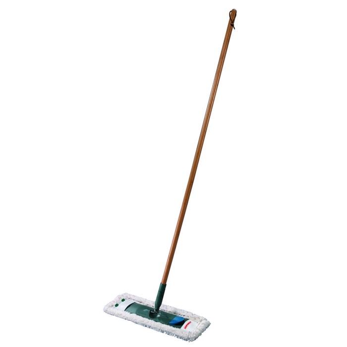 LEIFHEIT Podlahový mop EcoPerfect LEIFHEIT 55271