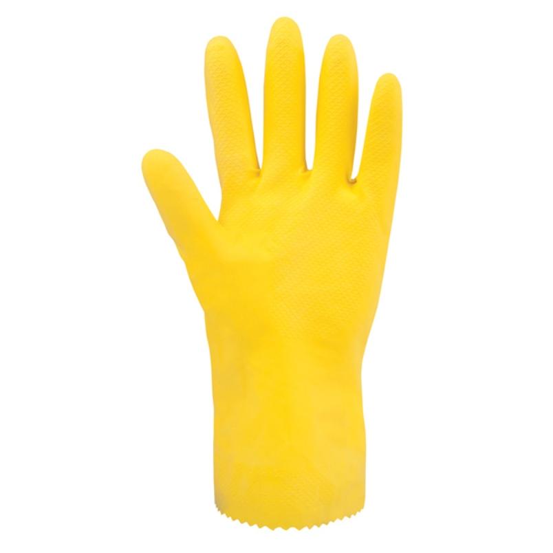 ARDON Pracovní rukavice latexové