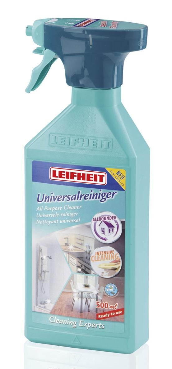 LEIFHEIT Univerzální čistící prostředek 0,5 l LEIFHEIT 41411
